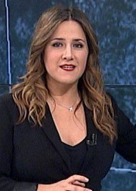 Calendario De Mecanica Hot.Candidata A Reina Guachaca Lanzo Su Calendario Hot