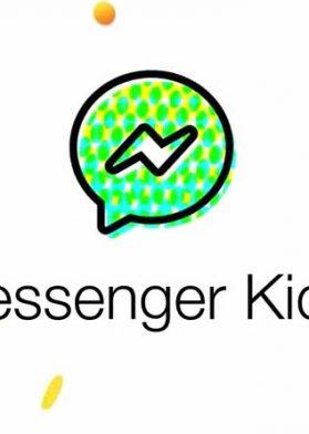 Facebook Messenger lanza las videollamadas en grupo