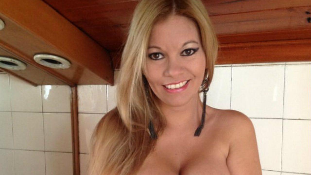 Actrices Del Porno Chileno atención chiquillos!: actriz porno chilena busca candidatos