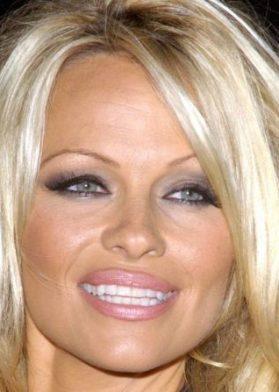 Pelicula porno de pamela anderson La Escandalosa Pelicula Con Pamela Anderson Por La Que Cerraron Una Sala De Cine En Argelia Radioactiva 92 5