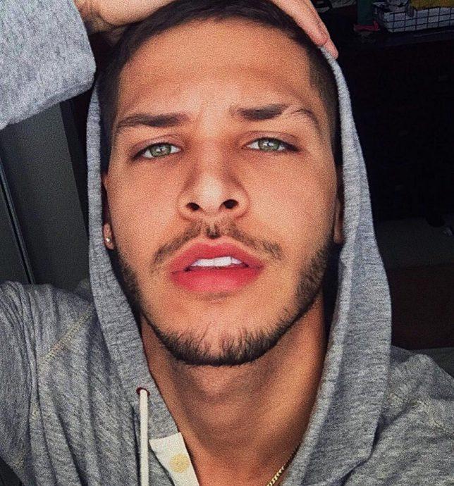 puertorriqueño