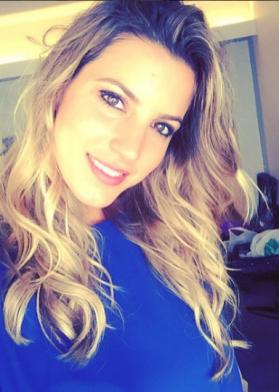 Lucila Vit