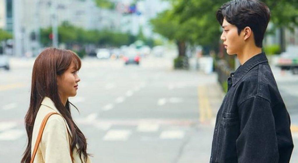 Love Alarm decepciona con segunda temporada