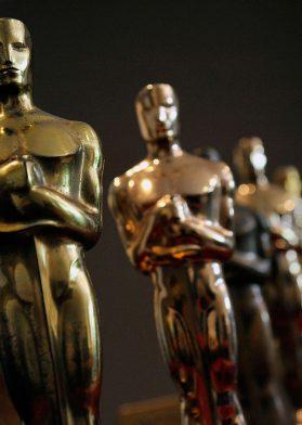 nominaciones