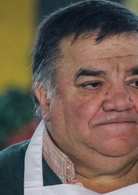 Arturo Guerrero