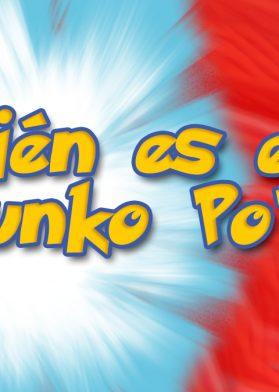 PORTADA CONCURSO (1)