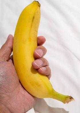Punto G masculino: siete consejos para estimularlo cositos