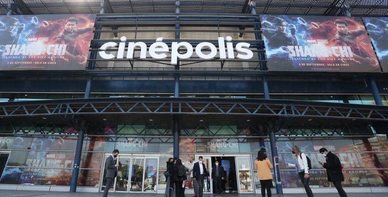 Anuncio Día Del Cine 2021 (2)