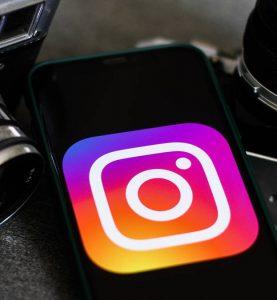 ¡Ojo! Estudio indica que Instagram es tóxico: causa problemas de salud mental