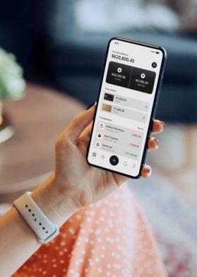 Iphone lanzó sus novedades: los smartphone se robaron la película