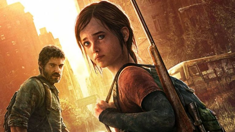 The Last Of Us 3 (1)