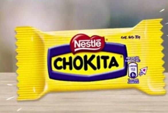 Chokita (1)